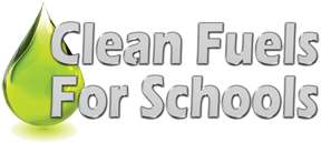 Clean Fuels For Schools